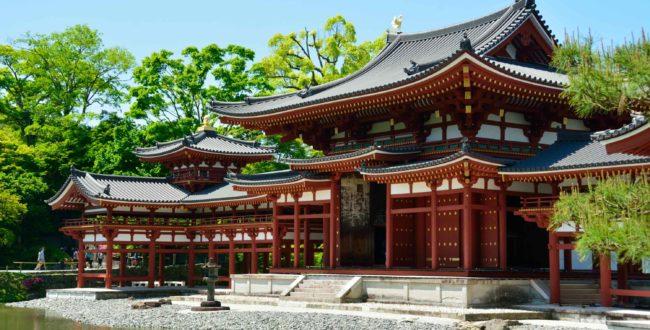 """The Beauty of Japanese Architecture.""""Miya-daiku"""""""