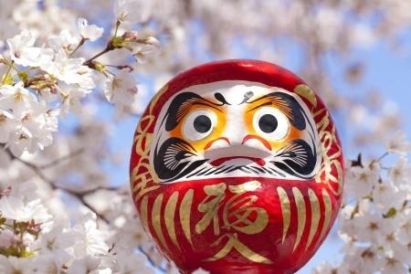 日本の伝統工芸『だるま』を知ろ...