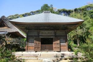 常楽寺(じょうらくじ)
