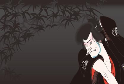 日本の伝統芸能『歌舞伎』の歴史を知ろう!!