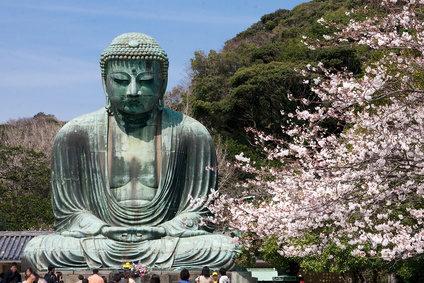 """日本の伝統・文化に影響を与えた""""禅""""のコト"""