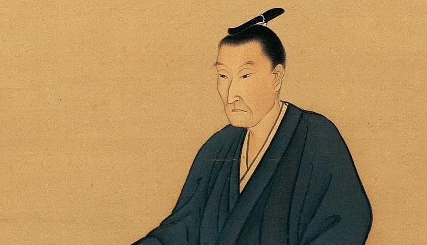 ざっくり歴史人物シリーズ! 『吉田松陰』先生!? | noren japan:日本の伝統文化、伝統工芸品など